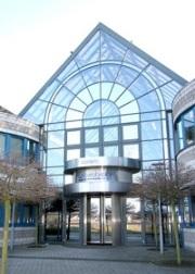 Metelen Technology Centre