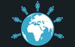 worldwide community