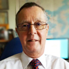Peter Longstaff