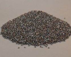 stainless-steel-abrasive